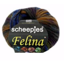 Scheepjes Felina 008