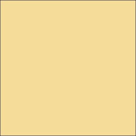 DMC-kleur 3822