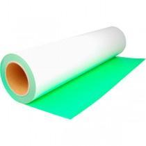 Flex Fluor Groen 25x20 cm