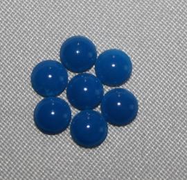 Sun Lumi Blue SS10