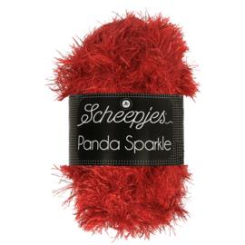 Scheepjes Panda Sparkle 356