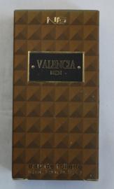Eau de toilette Valencia Men