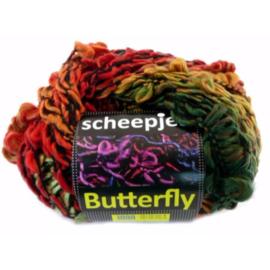 Scheepjes Butterfly 004