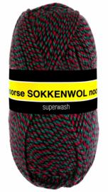 Scheepjes Noorse Sokkenwol 6851