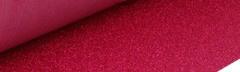 Hotfixfolie Pearl Fuchsia 20x25 cm