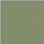 DMC-kleur 522