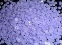 Resin Lavender SS10
