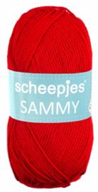 Scheepjes wol Sammy 106
