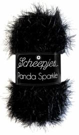 Scheepjes Panda Sparkle 361