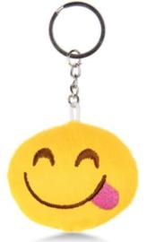 Emoji Lekker