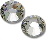 Rhinestones Crystal SS4