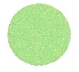 Hotfixfolie Pearl Fluor Green 20x25 cm