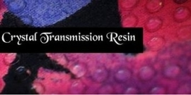 SS6 Transmission Resin