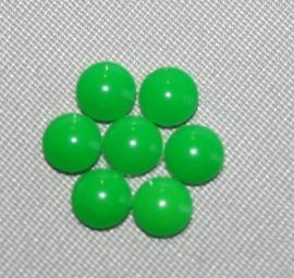 Sun Lumi Green SS6