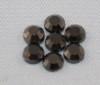 Hematite SS20