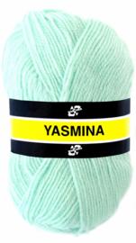 Yasmina 1139
