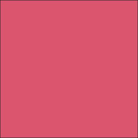 DMC-kleur 3832 (rond)