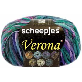 Scheepjes Verona 004