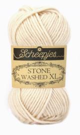 Scheepjes Stone Washed 861
