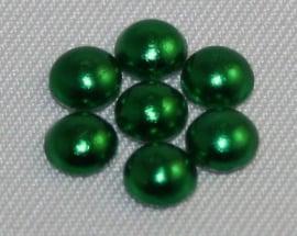 MC Green SS16