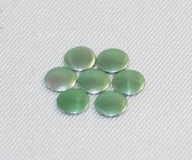 NH Green SS16