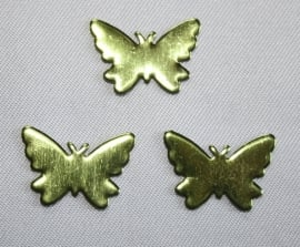 Butterfly Olivine