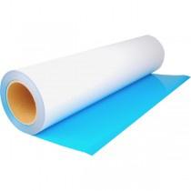 Flex Fluor Blauw 25x20 cm