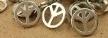 Peace 16 mm