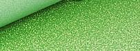 Hotfixfolie Pearl Licht Groen 20x25 cm