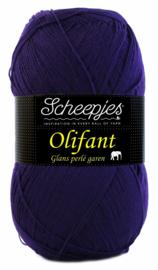 Scheepjes wol Olifant 028 (400 gram)