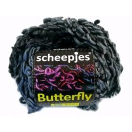 Scheepjes Butterfly 001