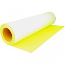 Flex Fluor Geel 25x20 cm