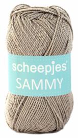 Scheepjes wol Sammy 116
