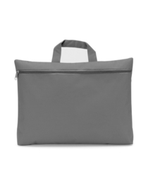 Beschermhoes A4 lichtbak/tablet Grey
