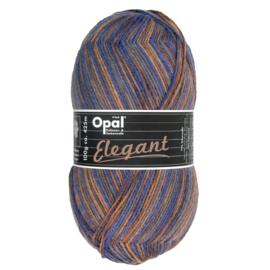 Sokkenwol Opal Elegant 9524