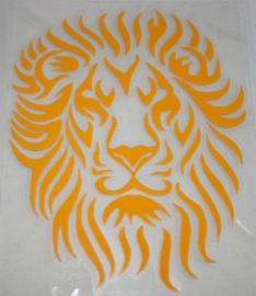 Leeuw (tribal)