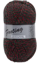 Lammy Yarns Footing 013