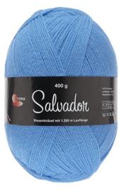 Salvador 865