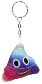 Emoji Rainbow