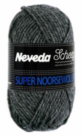 Scheepjes Super Noorse Sokkenwol 1722