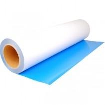 Flex Licht blauw 30x50