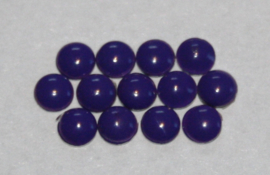 PC Purple SS16