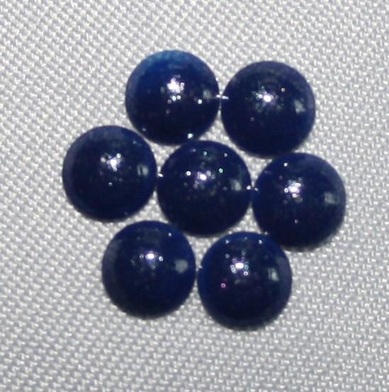 PC Dk-Blue SS16