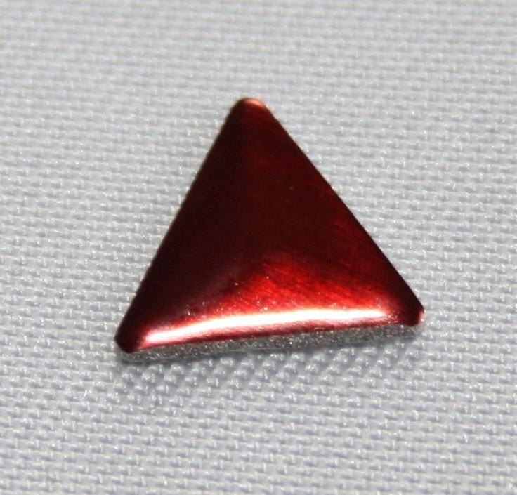 Triangle Dk-Siam (8x8 mm)