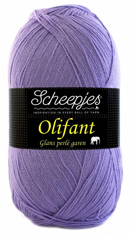 Scheepjes wol Olifant 027 (400 gram)