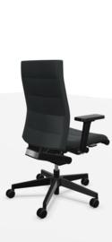 Interstuhl Champ 3C02 bureaustoel