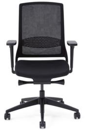 Gispen Zinn Smart 20 bureaustoel