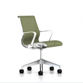 Herman Miller Setu SET6