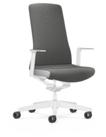 PURE Bureaustoel voor thuis - Interstuhl #09