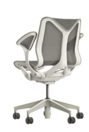 Herman Miller Cosm low back CSM16